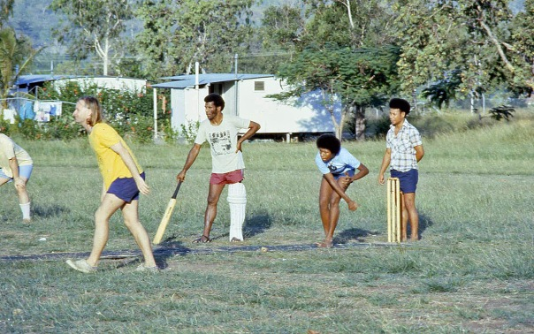 cricket-match-rosa-memafu-bowling